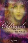 13 Curses German edition – Loewe Verlag