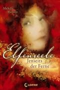 13 Secrets German edition – Loewe Verlag