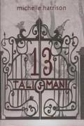 13 Treasures Italian edition – Editrice II Castoro
