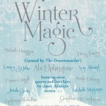 WINTER MAGIC AD