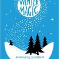 Winter Magic: In Conversation with Emma Carroll, Abi Elphinstone and Piers Torday