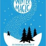 Winter-Magic-wpcf_194x300