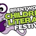 Brentwood Literary Festival