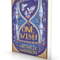 One Wish – New Edition!