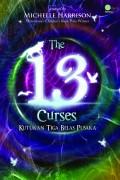 13 Curses Indonesian edition – Zahra