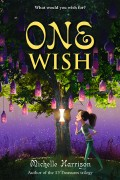 One Wish US edition