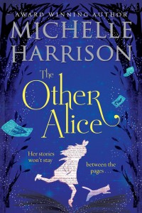 The Other Alice_Cover FINAL