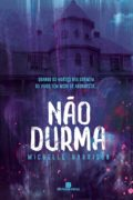 Unrest Brazilian edition – Bertrand Brasil