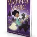 Midnight Magic – Out Now