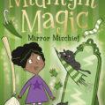 Midnight Magic 2: Mirror Mischief Cover Reveal